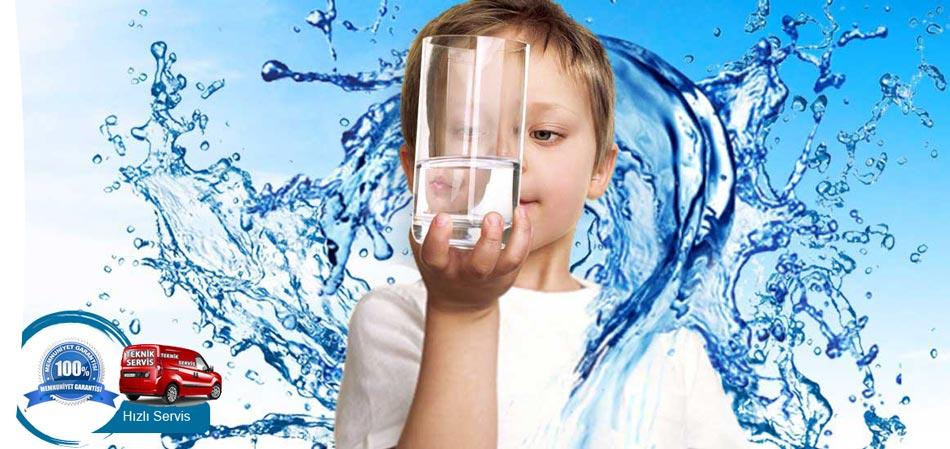 su-arıtma-servisi