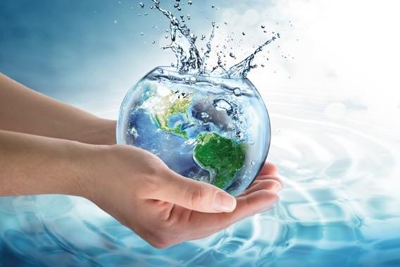 Evde Su Tasarrufu ve Su Arıtma Cihazları