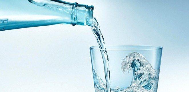 Su Arıtma Filtreleri Her Cihaza Uyar mı?