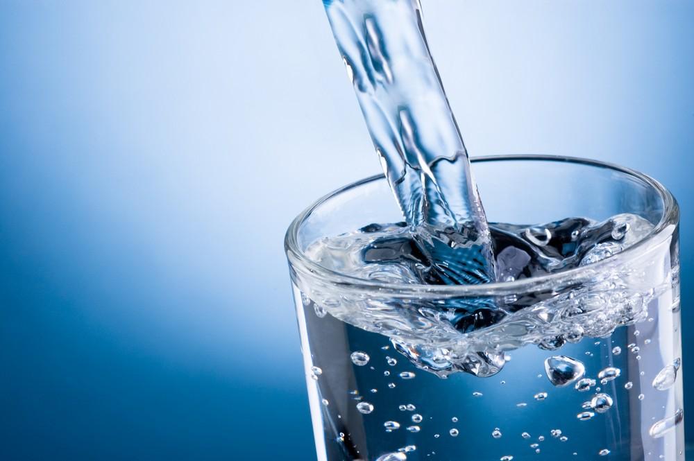 Su Arıtma Filtresinin İçinde Ne Var?