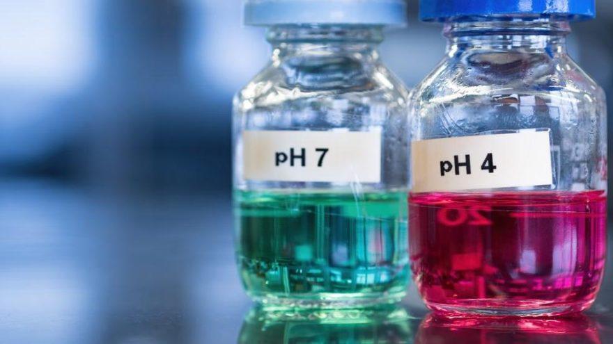 pH Kelimesi Bizim İçin Neden Önemlidir?